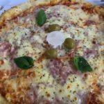 Pizzasso - Zagreb