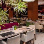 Butler - Restoran Zagreb